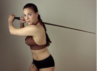 siobhan-sword-1